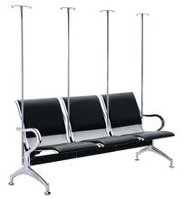 溫州醫院候診椅價格,候診椅