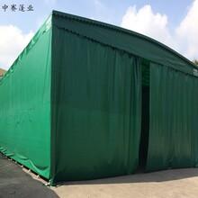 优游平台注册官方主管网站赛电动推拉雨棚,上海定做电动伸缩帐蓬雨棚耐久耐用图片
