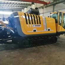 廣東惠州非開挖鉆機生產公司