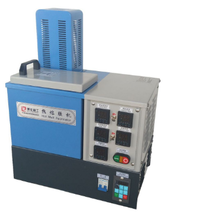 上海熱熔膠噴膠機廠家報價圖片