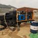 長治混凝土輸送泵