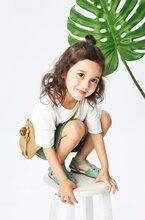 广州昭传贸易竞博国际的童装相关信息图片