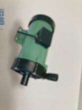 南京磁力泵