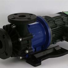 東莞磁力泵供貨商圖片