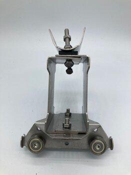 金華電鍍設備配件廠家