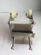 江門電鍍設備配件廠家直銷圖片
