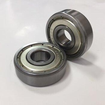 蘇州鋁合金振動馬達廠家