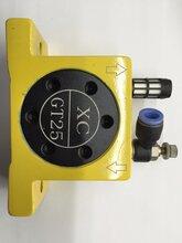 無錫氣動振動器