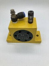 上海氣動振動器圖片