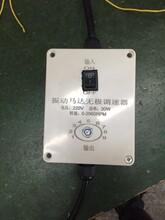 廣州調速器批發價格圖片