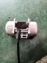 惠州無刷電機報價圖片
