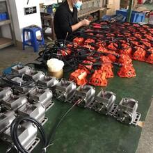 南京無刷電機生產廠家圖片