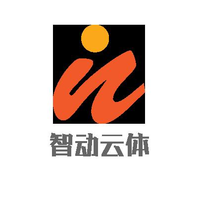 北京樂享智動科技有限公司