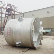 懷化不銹鋼反應釜生產圖片