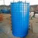 汕尾列管式冷凝器生產價格