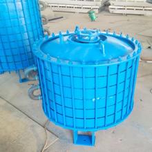 廣州列管式冷凝器廠家價格圖片