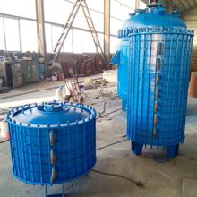 荊州列管式冷凝器訂購價格圖片