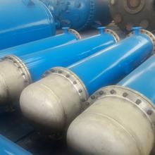 邵陽列管式冷凝器廠家出售圖片