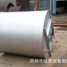 荊州硝酸鋁罐供應商圖片