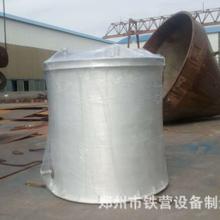 常德硝酸鋁罐廠家出售圖片