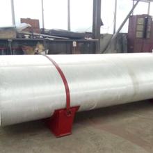 濮陽硝酸鋁罐生產圖片
