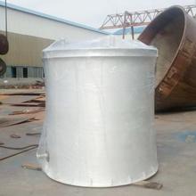 南陽硝酸鋁罐公司圖片