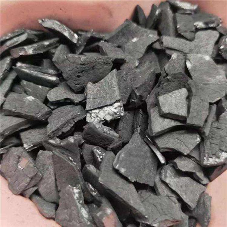 郑州椰壳活性炭价格实惠