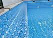 淄博兒童親子泳池價格