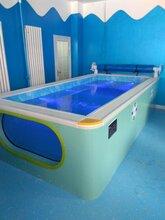 婴幼儿泳池设备价格图片
