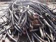 中山高價回收廢電線圖片