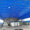 定做推拉篷,推拉雨棚安装,仓库帐篷,雨蓬篷布批发