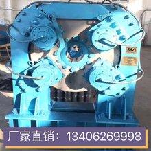 源頭廠家供應帶式輸送機用盤式制動器盤式制動器裝置現貨供應