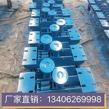 礦用絞車配件出售主壓繩輪組壓繩輪托繩輪供應耐磨副壓繩輪組