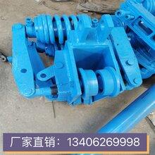 廠家直銷礦用單軌吊液壓電纜單軌吊煤礦用電纜單軌吊