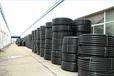 銅川PE100給水管批發價格