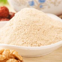 玉米低聚肽粉代加工代工药食同源委托生产厂家图片