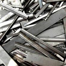 武清區廢鋁合金回收中心圖片