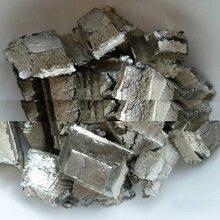河西区稀有金属高价回收