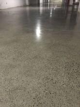 凱里固化劑地坪供應商圖片