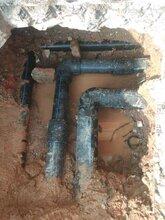深圳自来水管漏水检漏,南山管道漏水检测,南山测漏水电话