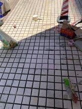 深圳龍崗區墻內水管漏水查漏,龍崗商品房水管檢查漏水維修