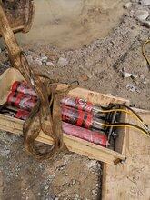 采石礦用愚公斧產量高