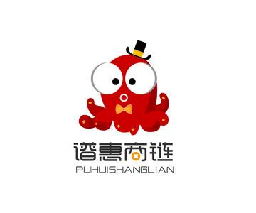 杭州商链企业管理集团有限公司