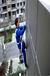 三水區專業承接外墻防水補漏