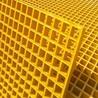 杨浦区玻璃钢格栅厂家价格