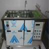 寧波模具清洗機