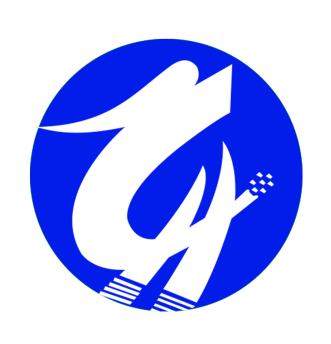 林西華騰商貿有限公司