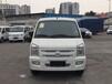 東風小康EC36,瑞馳EC35二代,新能源面包車