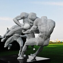 绵阳广场雕塑订制价格图片