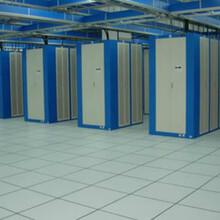 淮安PVC地板工程圖片